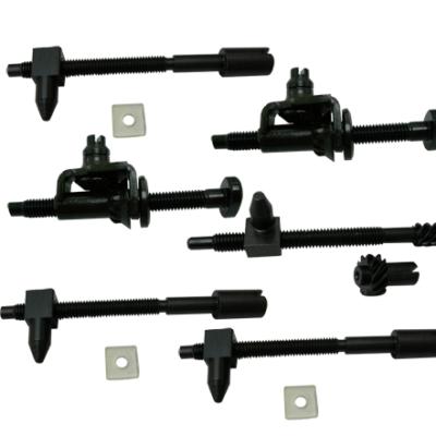 Adjustment Screws Manufacturer