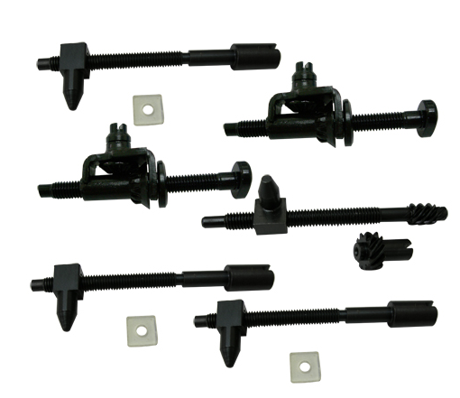 Adjustment Screws Manufacturer