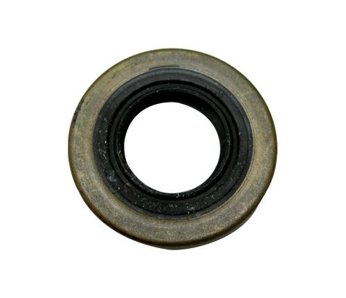 oil-seal