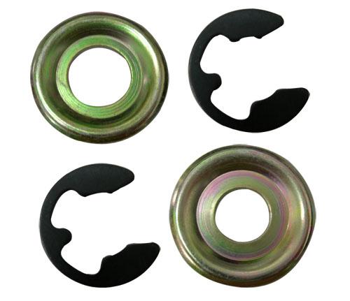 washer-e-clip